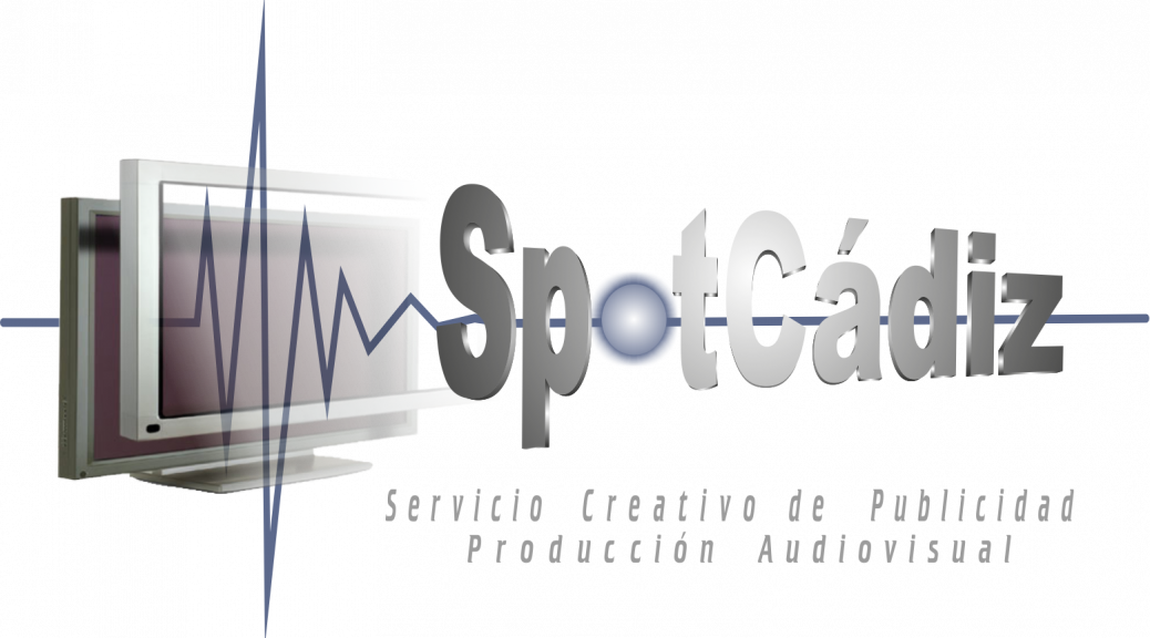 Spotcadiz Produccion Audiovisual